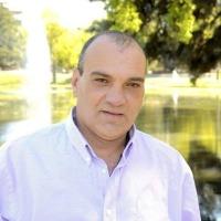 """Pablo Massola: """"La ciudad de La Plata necesita una política seria e inclusiva por los barrios periféricos"""""""