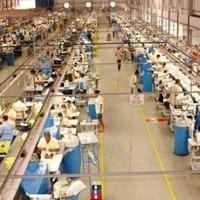 La marca Puma cierra otra planta, despide y reemplaza producción por importación