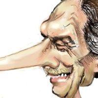 Macri no cumplió ninguna promesa que prometió durante su gobierno