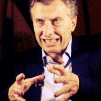 """Denuncian a Macri  por """"incitación a la violencia institucional y financiera"""""""