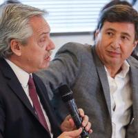 Tras el fraude, Arroyo le pidió la renuncia a Calvo