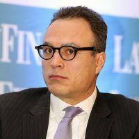 Bonista amenazó a Guzmán por la propuesta de la reestructuración de deuda