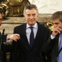 En la era Macri, se fugaron más de 86 mil millones de Dólares