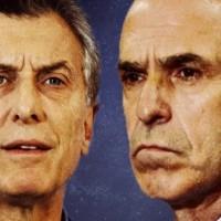 Espionaje ilegal del Macrismo: Los métodos de como espiaban a opositores y propios
