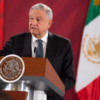 """Agencia de noticias estadounidense critica a López Obrador: """"Está gobernando como un conservador"""""""