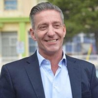 """Mariano Arcioni pedirá el juicio político al fiscal Rivarola por describir la violación como """"desahogo sexual"""""""