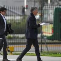 Espionaje ilegal: Allanaron al ex secretario de Mauricio Macri