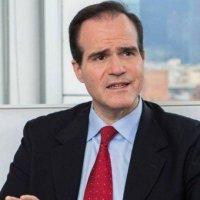 El asesor de Donald Trump dijo que el FMI le dio un préstamo a Macri para que el Peronismo no vuelva al poder
