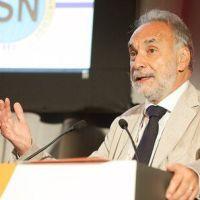 """El experto Italiano Giuseppe Remuzzi resaltó y a la vez criticó a la OMS: """"La única crítica que se le puede hacer es no haber dado indicaciones claras"""""""